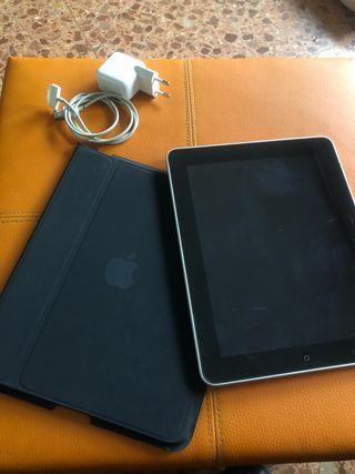 iPad 1 para piezas