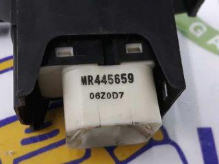 963379 mando mitsubishi montero 3.2 di-d