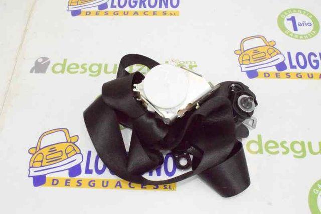 684197 cinturon bmw x3 3.0d