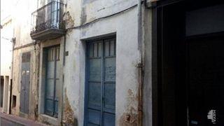 Casa adosada en venta en Cassà de la Selva