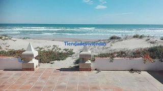 Casa adosada en venta en Oliva Playa en Oliva