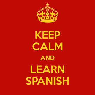 Spanish lessons in London