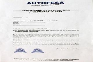 Citroen C15 C15 1.9D 60CV 3P