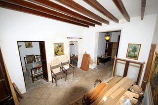 Casa en venta en Petra