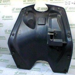 Contraescudo Honda Dylan 125 (2003 - 2006)