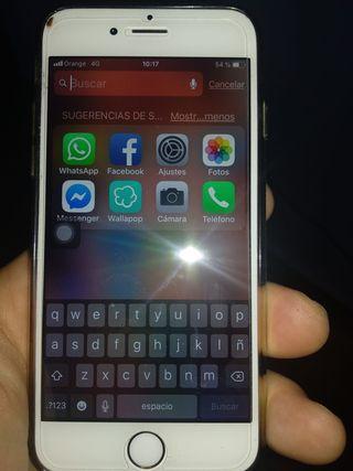 Phone 6s