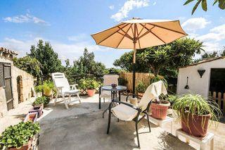 Casa en venta en Vilafranca de Bonany