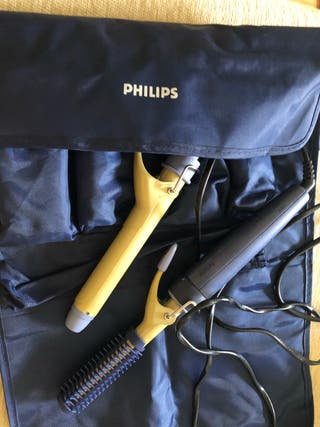 Rizador Phillips