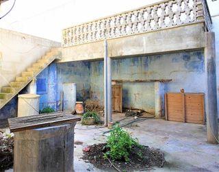 Casa en venta en Manacor Centro en Manacor