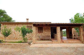 Casa en venta en Porto Cristo en Manacor