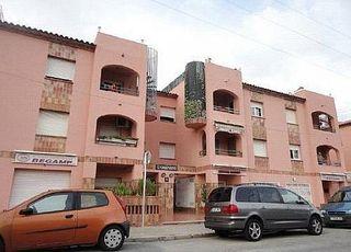 Trastero en venta en Els Munts en Torredembarra