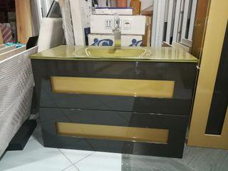 mueble de baño 90cm NUEVO