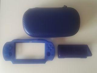 Funda PS Vita