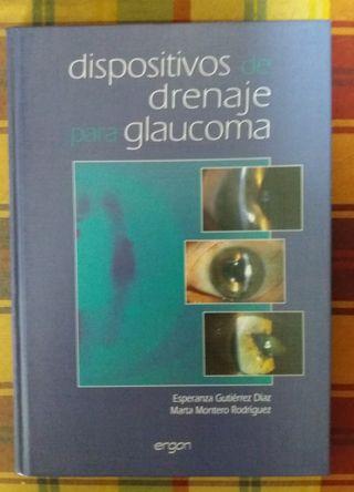 libro medico