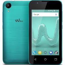 "Movil 5""-android,whasapp facebook va perfecto"