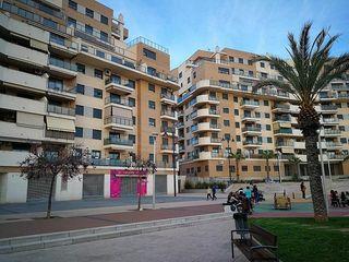 Piso en venta en Ayuntamiento - Centro en Alzira