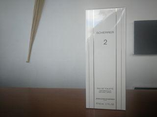 Scherrer 2