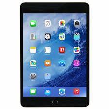 iPad Mini 4 - Retina Perfecto estado