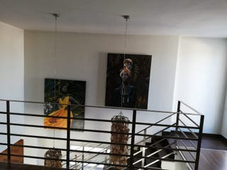 Casa en Campillo. Lorca