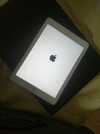 ipad ( para piezad) NO NEGOCIABLE