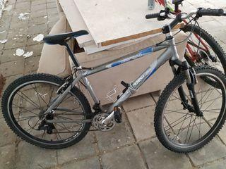Venta Mountain Bike