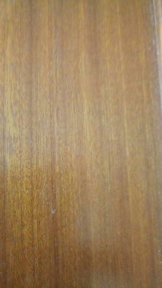 regalo puerta de madera
