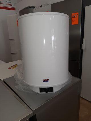 calentador de agua eléctrico NUEVO
