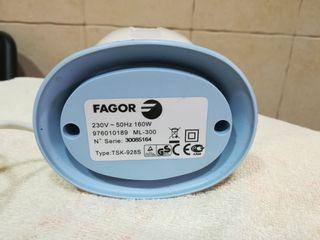 Molinillo Fagor ML300