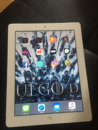 iPad 2 de 32 GB 3g