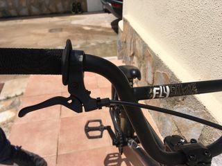 """BMX Flybikes Nova 18"""" pulgadas"""