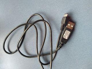 Cable USB para Samsung E2210