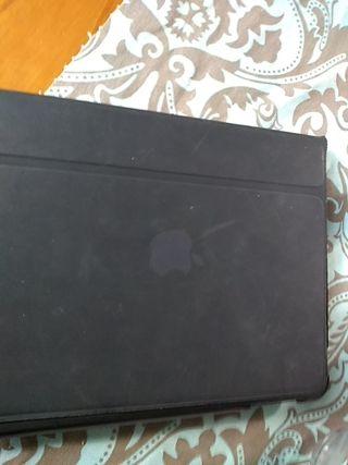 ipad1 versión de 64 g B
