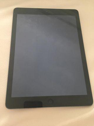 iPad Air 32Gb Wifi Buen estado