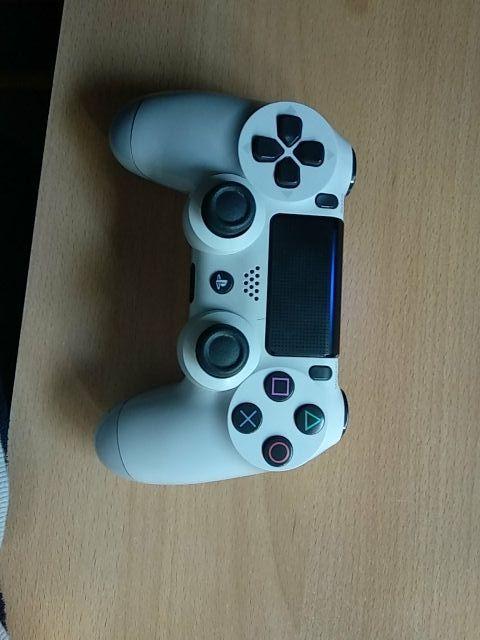 mando PS4 barato
