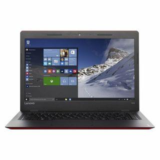 "Lenovo 14"" Intel 4gb 128gb SSD wifi webcam NUEVO"