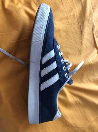 Zapatillas Kiel Adidas