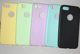 Fundas iphone 7