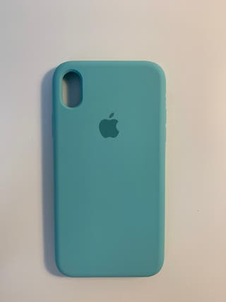 Funda IPhone XR
