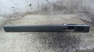 1366937 maneta volkswagen touareg tdi r5