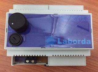 Regulador Laborda 3000W