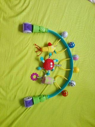 juguete de niños