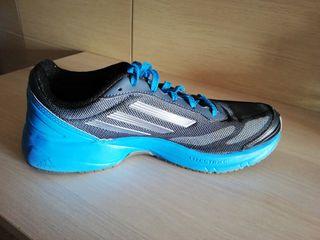 Zapatillas Adidas running talla 42