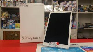 Samsung galaxy Tab A 6 wifi