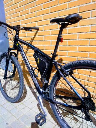 bicicleta de montaña Orbea Sport 29