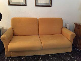Sofá cama 140*190