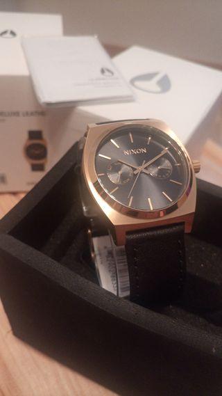 8a13d39dca34 Correa Reloj Piel de segunda mano en la provincia de Guipúzcoa en ...