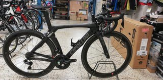 Bicicleta Cipollini RB1K The One