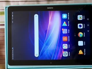 Huawei media pad t3 10 pulgada