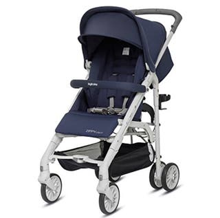 Silla de paseo ligera Inglesina Zippy Light