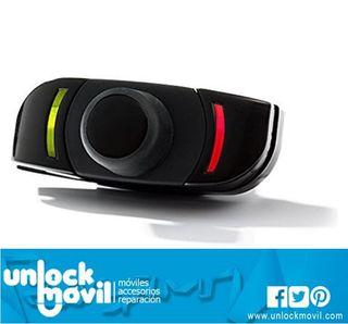 Manos Libres Bluetooth Para Coche Parrot CK3000